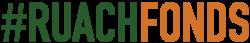 Ruach Fonds